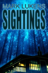 Sightings-Cover-1