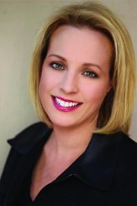 JaneyMackWriter