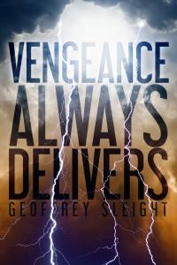 Vengeance-Always-Delivers-Complete