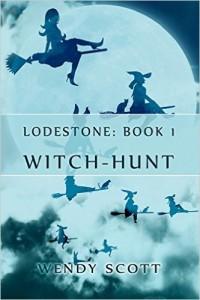 LodestoneWitch-Hunt