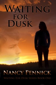 Waiting-for-Dusk-Cover