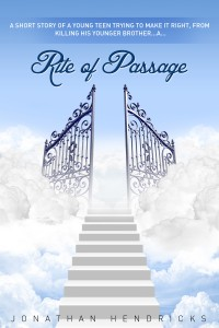 Rite_of_Passage__kindle