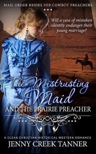 The-Mistrusting-Maid-and-the-Prairie-Preacher_digital-SMALL