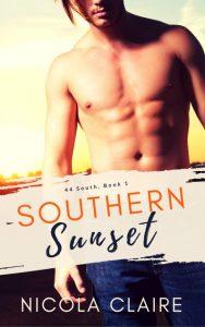 SouthernSunset