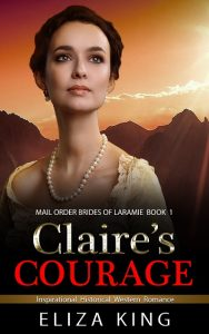 Claire-Courage2_400