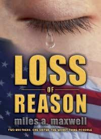 LossOfReason