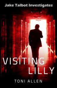 VisitingLilly