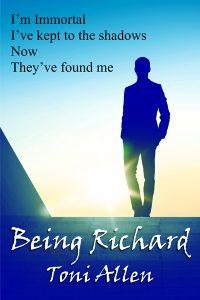 BeingRichard