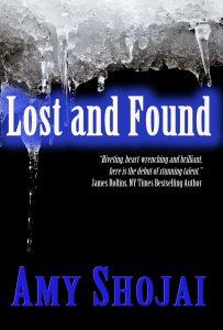 Lost_Found2