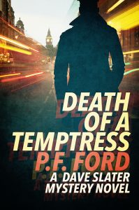 Death-of-A-Temptress-Small