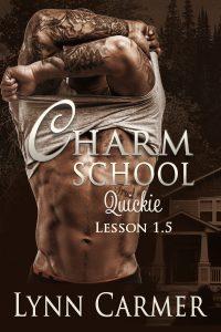Charm-School-Quickie-Final