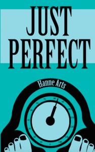 JustPerfect