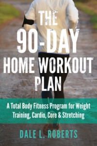 small-90-day-workout-cover