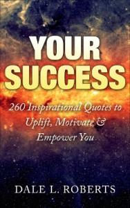 small-success-cover