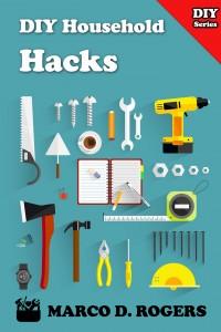 DIY-Household-Hacks