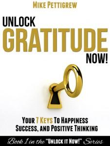 Unlock-Gratitude-Now-400