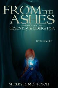 Ashes-ebook-WEB