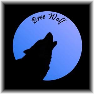 Bree-Wolf