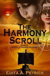 The-Harmony-Scroll-Cover-name-block-script