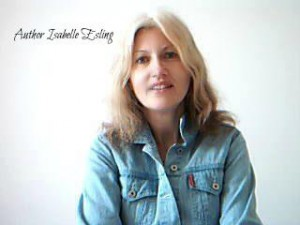 author-isabelle-esling