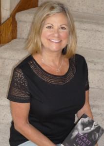 Susan-Griscom-author-picture