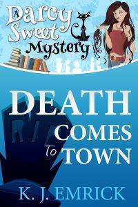 deathcomestotown