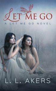 LetMeGo-Front