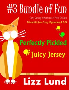 eCover-Books-4-and-5-try-1-cozy-mystery