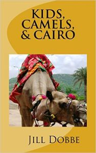 cover-kids-camels-cairo