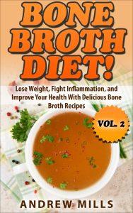 Bone_Broth_Diet_2