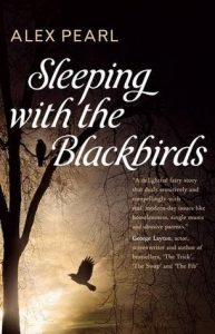 Sleepingwiththeblackbirds