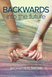 BackwardsIntoThe-Future