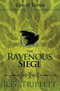 Final-eBook-Cover-book2