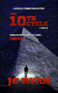 The-Tenth-Cycle