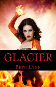 Glacier_Cover_for_Kindle-1