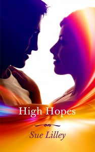HighHopescover