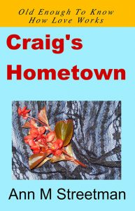 CraigsHometown