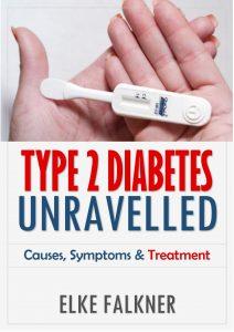 Type-2-Diabetes-Cover