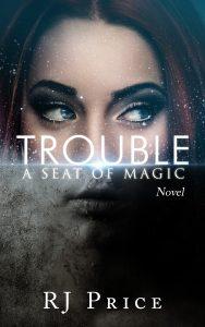 Trouble001