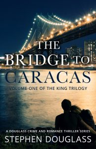 TheBridgeToCaracas