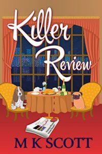 Killer-Review-by-M-K-Scott