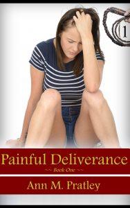 PainfulDeliveranceKDP1