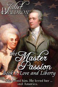 Waldron-MasterPassion200x300
