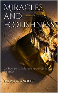 Miracles-and-Foolishness