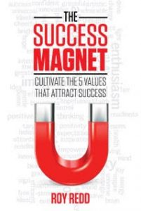 TheSuccessMagnet