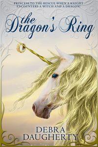 DragonsRing_200x300