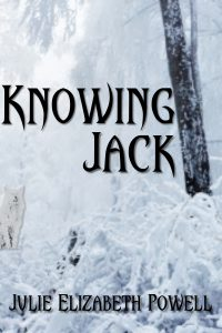 knowing-jack-update