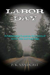 laborday_bookgoodies