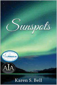New-Sunspots-seal-smashwords